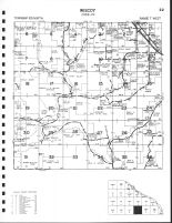 Code 22 - Wiscoy Township, Witoka, Winona County 1982